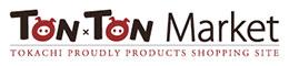 TON×TON Market